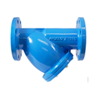 New Products New product daily: apollo valves, apollo ball valves, apollo flow controls, apollo backflow preventer, apollo check valves, apollo relief valve, apollo pressure reducing valve
